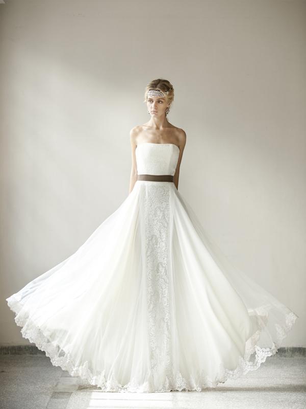 wedding-dresses-princess-lace