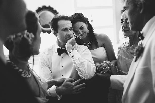 wedding-newlyweds-photography