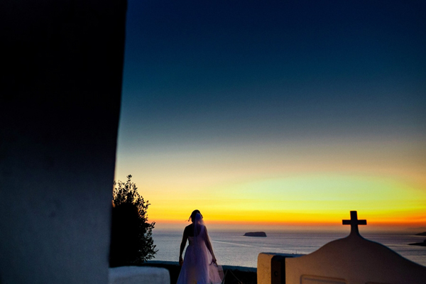 wedding-photographer-santorini