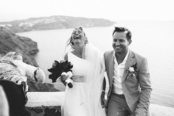 wedding-photographers-santorini