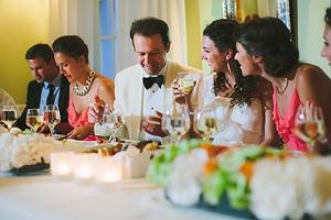 wedding-receptions-santorini