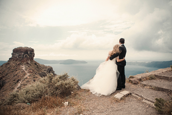 weddings-photographer-greece-santorini