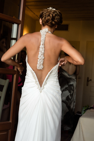 backless-pronovias-wedding-dresses