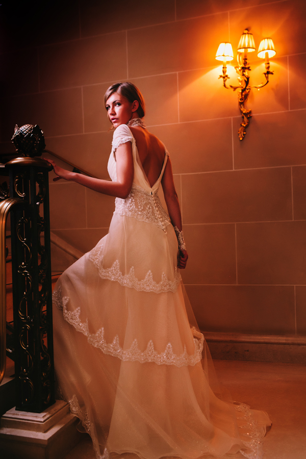 backless-wedding-dress-designer-kyriakides