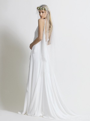 bohemian-wedding-dress-costarellos