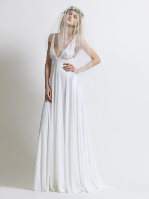 bohemian-wedding-dresses-costarellos
