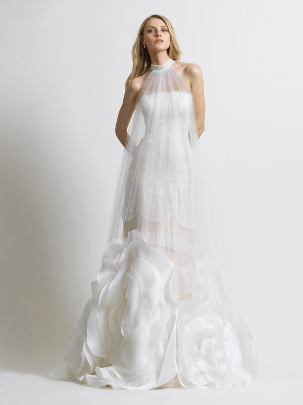 clasic-wedding-dresses-costarellos