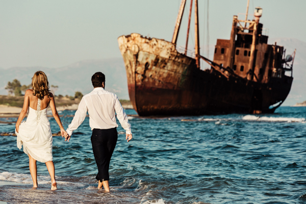 destination-wedding-greece-gytheio