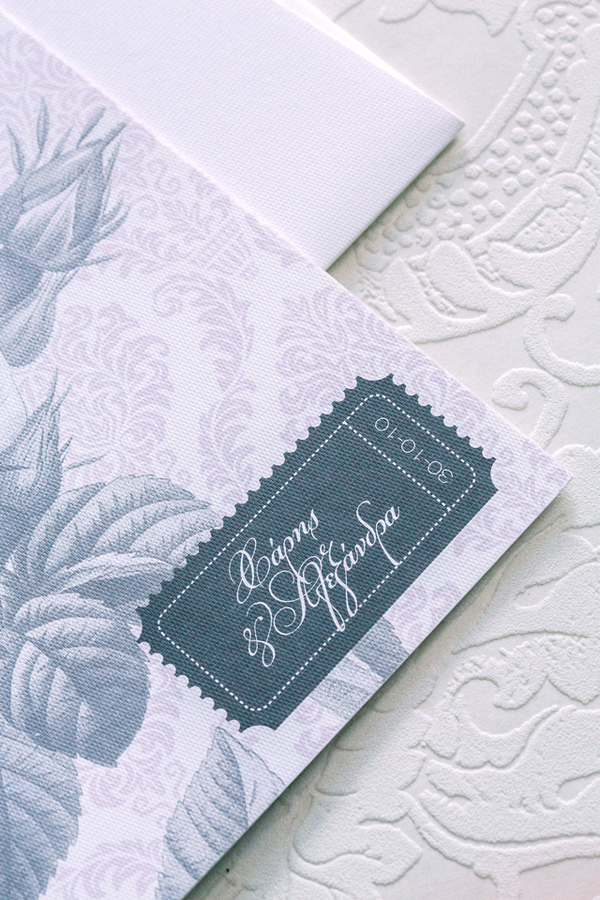 floral-wedding-invites-spring