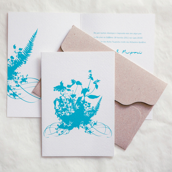 floral-wedding-invites