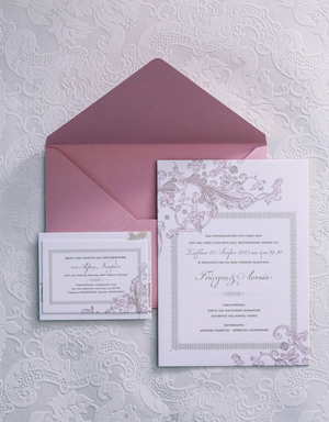 invites-wedding-spring