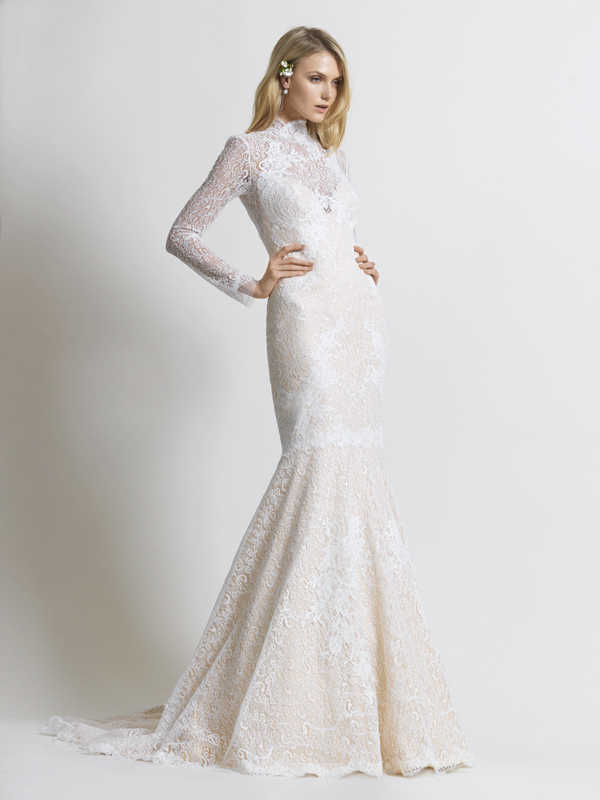 longsleeve-wedding-dress-costarellos