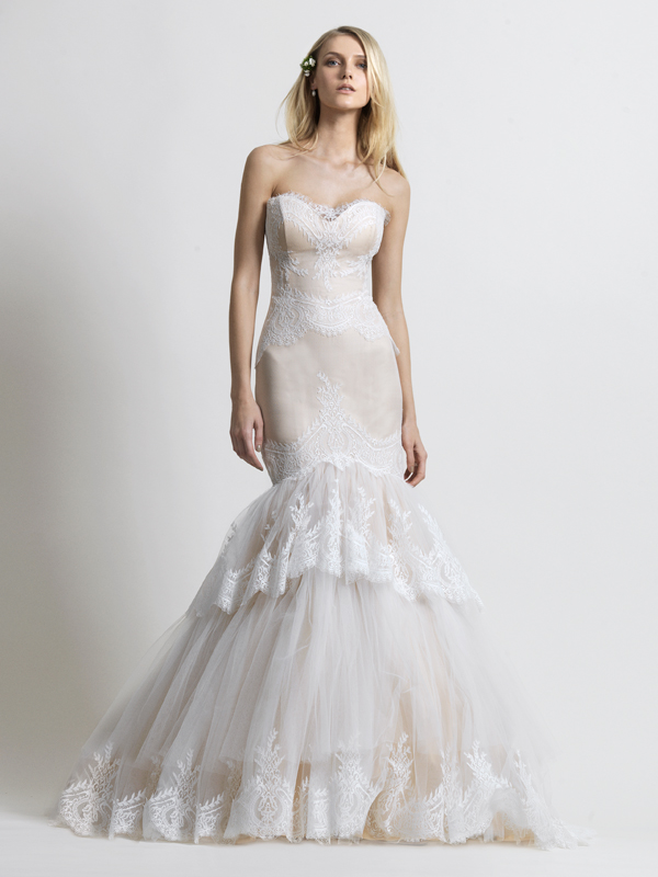 mermaid-wedding-dress-costarellos