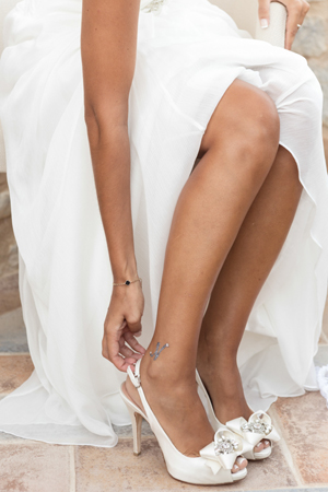 pronovias-bridal-shoes