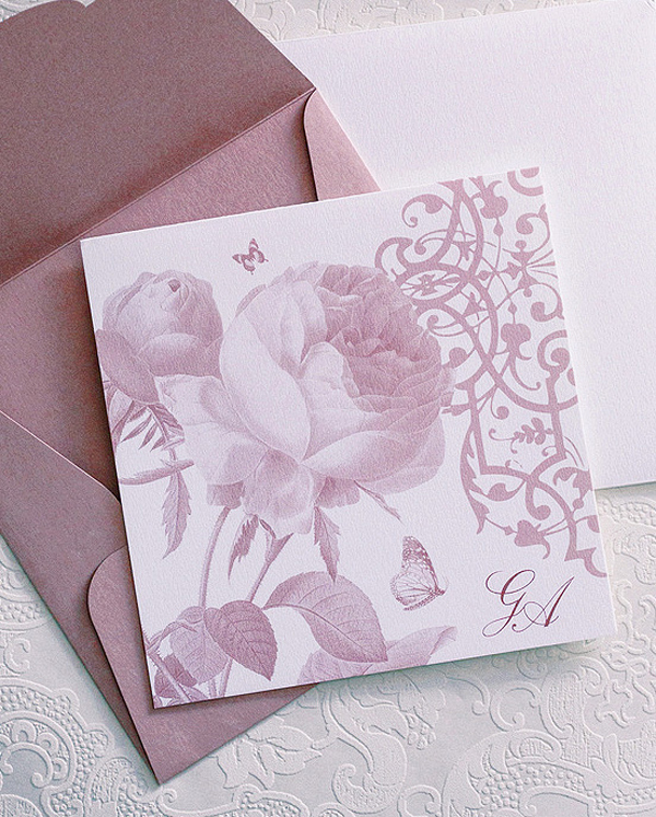 romantic-floral-wedding-invitations