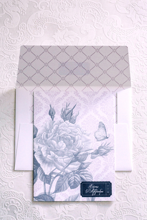 romantic-spring-wedding-invitations