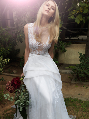 romantic-weddding-dresses-costarellos