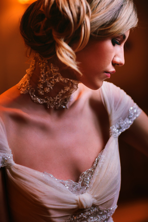 wedding-accessories-victoria-kyriakides