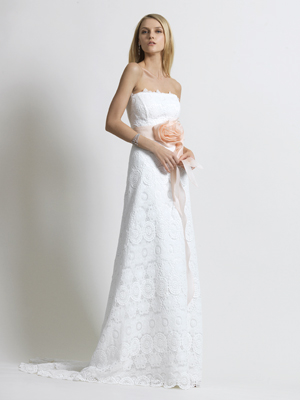 wedding-dress-costarellos
