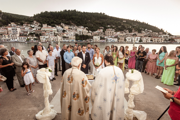 wedding-photography-ceremony