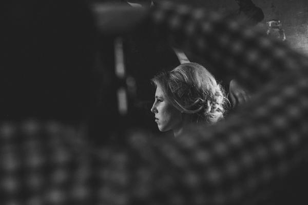 backstage-photoshoot-L4W-9