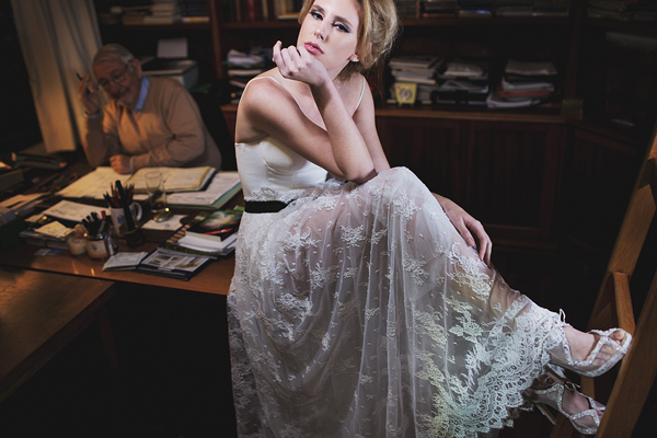 bridal-shoes-handmade