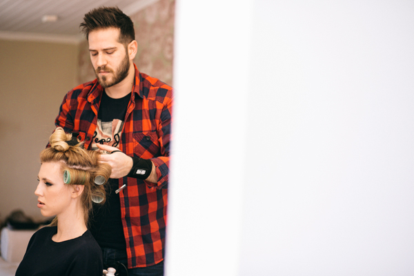 bride-hairstylist-Athens