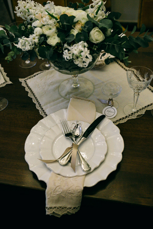 country-style-wedding-decoration