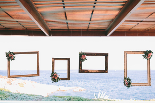 decoration-weddding-ideas