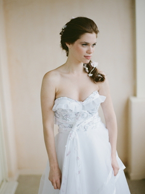 designer-wedding-dresses-2014