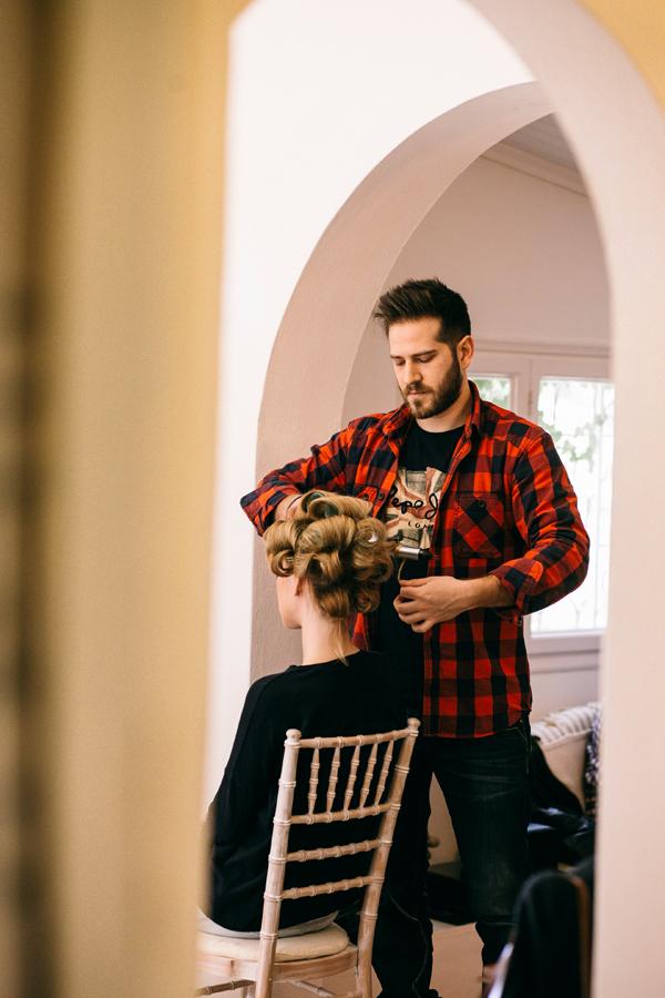 hair-stylist-weddings