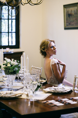 hairstyling-brides-athens