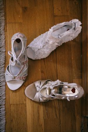 handmade-bridal-shoes-savrani-creations