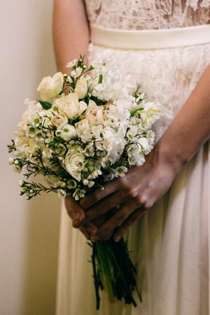 ideas-bridal-bouquetes