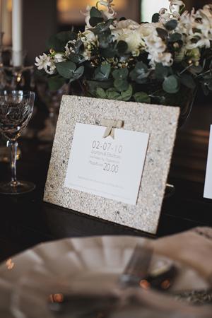 invitation-wedding-country-style