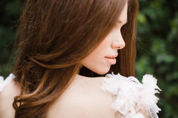 makeup-bride
