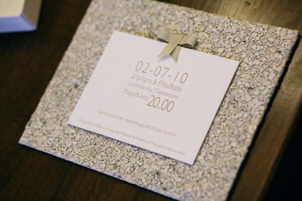 modern-romantic-invites