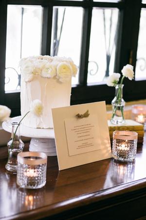 modern-wedding-invites