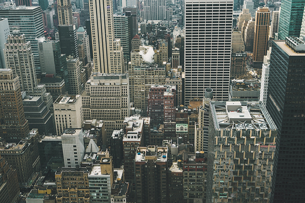 photography-engagement-new-york