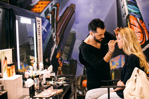 professional-makeup-brides