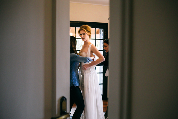 romantic-airy-wedding-dress-anem