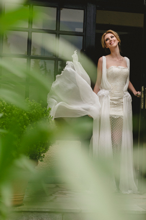 romantic-airy-wedding-dresses-anem