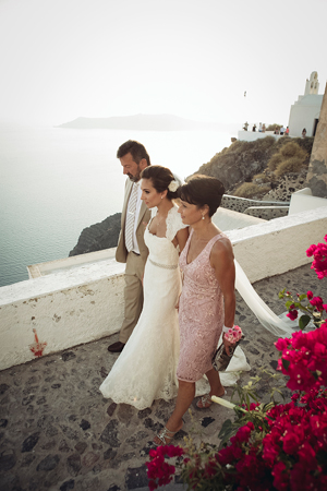 santorini-wedding-bride