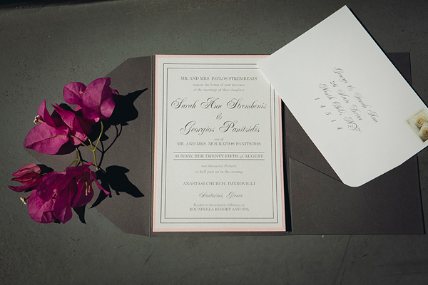 santorini-wedding-invitations