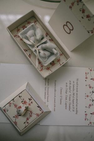 table-numbers-wedding