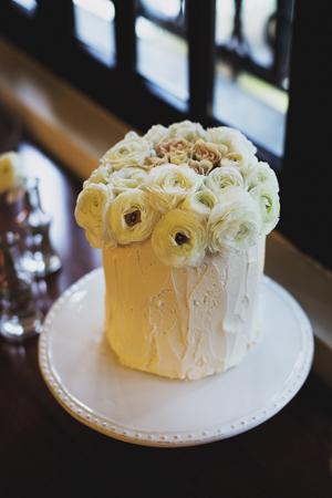 unique-wedding-cakes