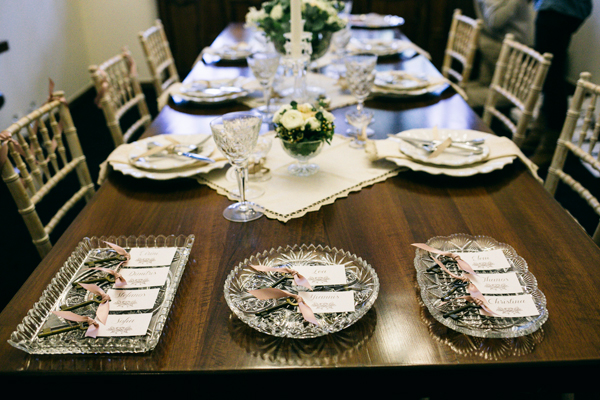 vintage-wedding-decoration