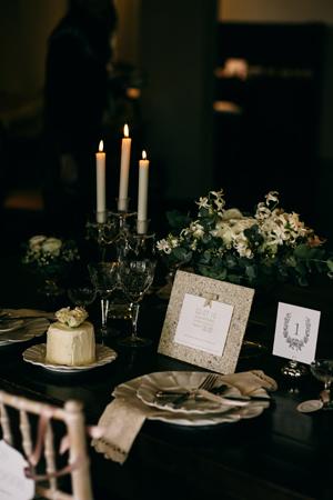vintage-wedding-decorations