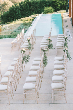 wedding-chair-decoration-olive