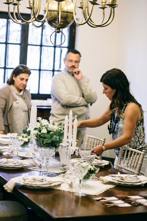 wedding-decor-beige